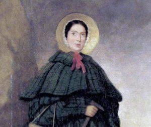 מארי אנינג