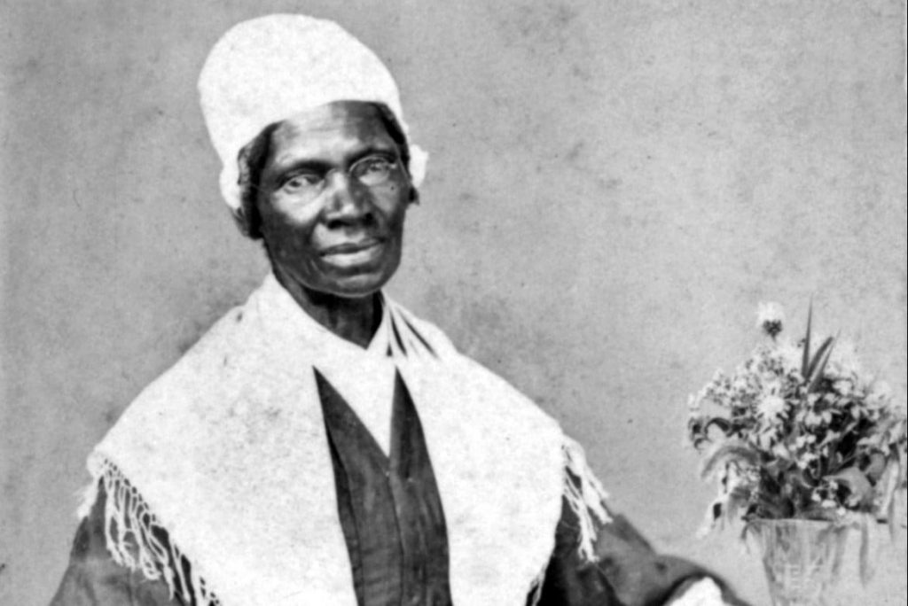 Sojourner Truth 01 e1589890228356